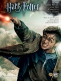 Harry Potter - La série des films au complet laflutedepan.com