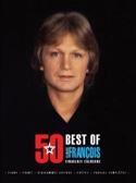 50 Best Of - Claude François Claude François laflutedepan.com