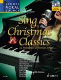 Sing christmas classics - 14 Wonderful christmas songs laflutedepan.com