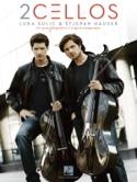 2 Cellos - Edition révisée 2Cellos Partition laflutedepan.com