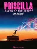 Priscilla, Queen Of The Desert - The Musical laflutedepan.com