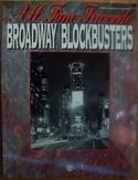 All time favorite - Broadway blockbusters Partition laflutedepan.com