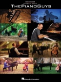 The Piano Guys ThePianoGuys Partition laflutedepan.com