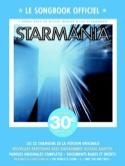 Starmania Partition Comédies musicales - laflutedepan.com