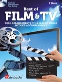 Best of film & TV Partition Cor - laflutedepan.com