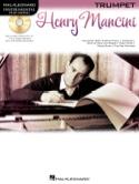 Henry Mancini - Instrumental play-along Henry Mancini laflutedepan.com