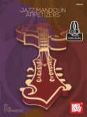 Jazz mandolin appetizers - Don Stiernberg - laflutedepan.com