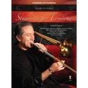 Standards for trombone - Partition - Trombone - laflutedepan.com