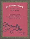 Six Christmas Carols for Brass Quintet - laflutedepan.com
