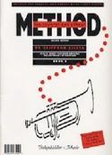 Method for Trumpet and Cornet Book 1 Clifford Lillya laflutedepan.com