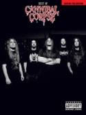 Best Of Cannibal Corpse Partition laflutedepan.com