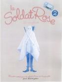 Le Soldat Rose 2 - Le Songbook laflutedepan.com
