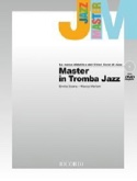 Master in tromba jazz Emilio et Mariani Maro Soana laflutedepan.com