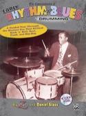 Commandments of Early R&B Drumming laflutedepan.com