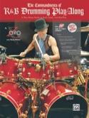 The Commandments of R&B Drumming Play-Along laflutedepan.com
