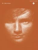 + Ed Sheeran Partition Variétés internationales - laflutedepan.com