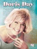 The Doris Day Songbook - Doris Day - Partition - laflutedepan.com