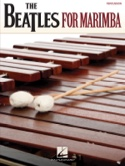 The Beatles for Marimba - BEATLES - Partition - laflutedepan.com