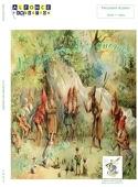 La guerre des gnomes Gianni Sicchio Partition laflutedepan.com