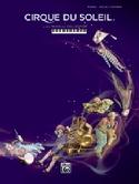 Cirque du Soleil - A New Musical Collection laflutedepan.com