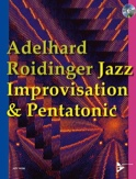 Jazz Improvisation & Pentatonic - laflutedepan.com