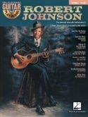 Guitar Play-Along Volume 146 - Robert Johnson laflutedepan.com