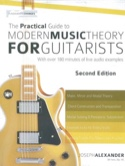 The Practical Guide To Modern Music Theory For Guitarists laflutedepan.com