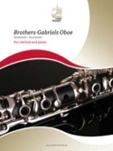 Brothers & Gabriels Oboe - Musique du Film The Mission laflutedepan.com