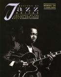 Masters Of Jazz Guitar Charles Alexander Livre laflutedepan.com