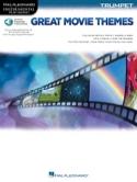 Great Movie Themes - Partition - Trompette - laflutedepan.com
