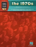 Sing With The Choir Volume 6 - The 1970s - laflutedepan.com