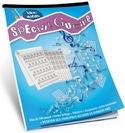 Bloc tablature spécial guitare de Musique Cahier laflutedepan.com