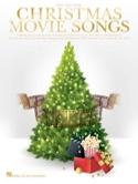 Christmas Movie Songs Partition Musiques de films - laflutedepan.com
