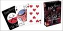 Jeu de Cartes PINK FLOYD - THE WALL Accessoires laflutedepan.com