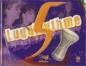 Lugdirythme - Volume 5 Olivier Noclin & Serge Folie laflutedepan.com
