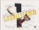 Lugdirythme - Volume 1 laflutedepan.com