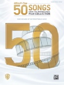 Alfred's Top 50 Songs from the Warner Bros. Film Collection laflutedepan.com