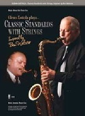 Classic Standards With Strings Partition laflutedepan.com