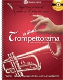 Le Petit Trompettorama Partition Trompette - laflutedepan.com