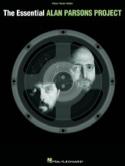 The Essential Alan Parsons Project laflutedepan.com