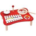 Mix Music Confetti Accessoires Accessoire laflutedepan.com