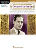 George Gershwin Instrumental Play-Along laflutedepan.com