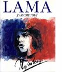 Napoléon - Comédie Musicale Serge Lama & Yves Gilbert laflutedepan.com