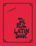 The Real Latin Book - C Instruments Partition laflutedepan.com