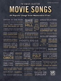 The Guitar Collection - Movie Songs Partition laflutedepan.com