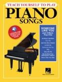 "Teach Yourself To Play Piano Songs - ""Someone like You"" & 9 More Pop Hits laflutedepan.com"