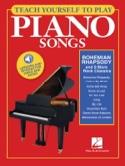"Teach Yourself to Play Piano Songs - ""Bohemian Rhapsody"" & 9 More Rock Classics laflutedepan.com"