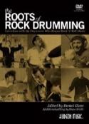 The Roots Of Rock Drumming laflutedepan.com