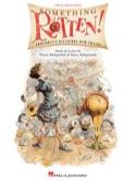 Something Rotten! - Vocal Selection laflutedepan.com