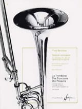 Yves Borderes - Syncopes Special - Sheet Music - di-arezzo.co.uk